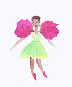 leaf fairy 001